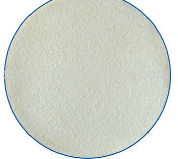 Food Grade Transglutaminase Enzyme - TG For Food Products CAS 80146-85-6
