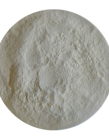 Mannanase Enzyme For Animal Feed Additives ≥10000u/g