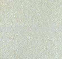 Proteinhydrolysatenzym - neutralt proteas 100000u/g CAS 9040-76-0