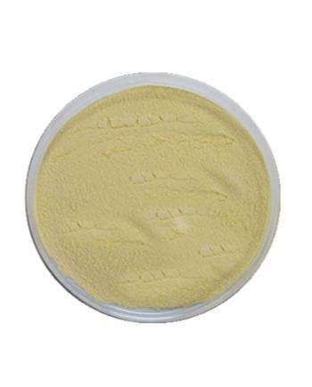 Lipase Enzyme Powder CAS 100,000u/g
