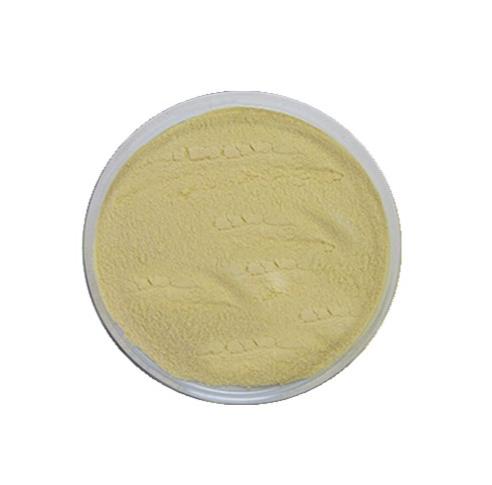 Poudre d'enzyme de lipase CAS 100,000u/g