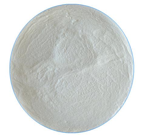 Siera fermenta fermentu pulveris - Halal sertificēts siera fermenta ferments, kas satur mikrobioloģisko himozīnu