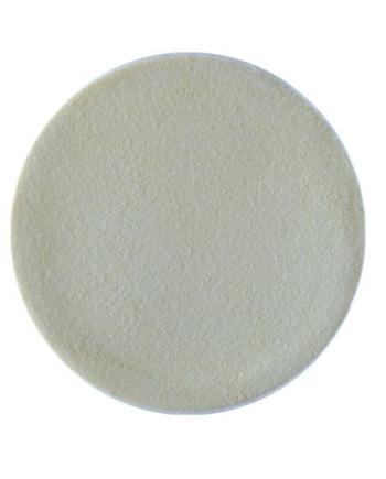 Tannase Enzyme Powder >=300u/g CAS 9025-71-2