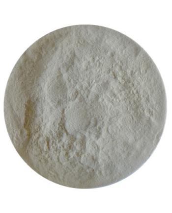 Glucoamylase Enzyme Powder CAS 9032-08-0