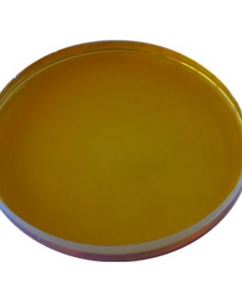 Enzým kataláza - hydrolýza peroxidu vodíka katalázou