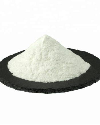 9002-07-7 Supplement Bulk Raw Food Grade Trypsin Enzyme Powder