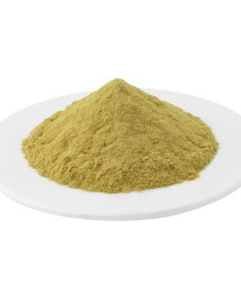 Acid Protease Powder 100000u/g Acid Protease Enzyme Powder CAS 9025-49-4 Yellow Brown Powder Enzyme Preparations