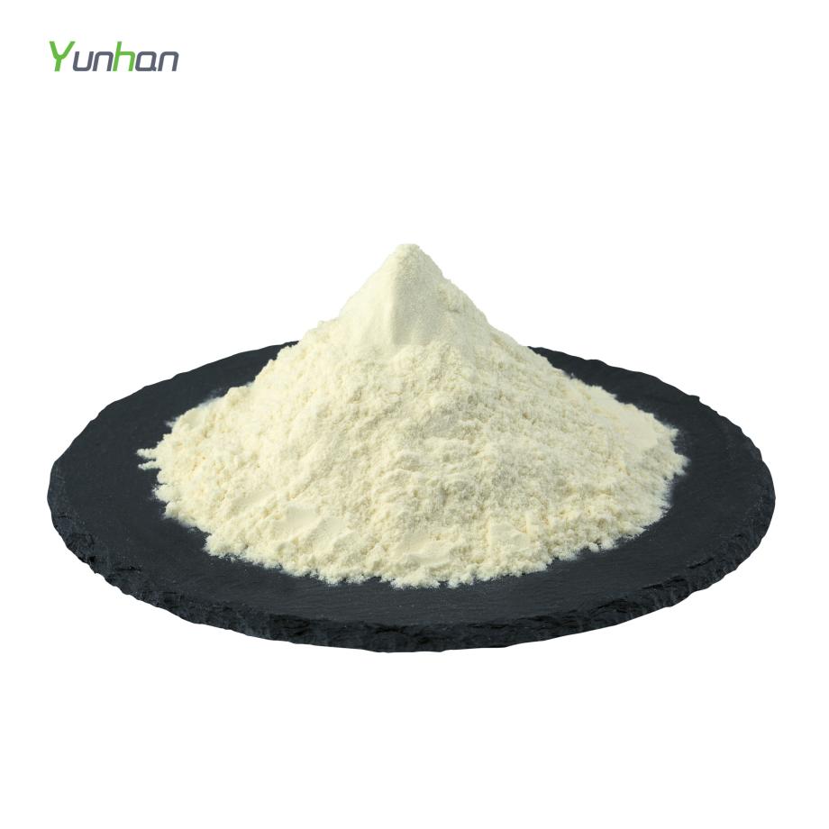 Alkaline Protease Powder Protease Enzyme Detergent Alkaline Protease