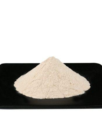 Alpha-Amylase Powder 10000u/g Alpha-Amylase Powder CAS 9000-90-2
