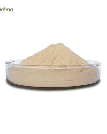 Best Price Cellulase Powder Food Grade Cellulase Enzyme CAS 9012-54-8