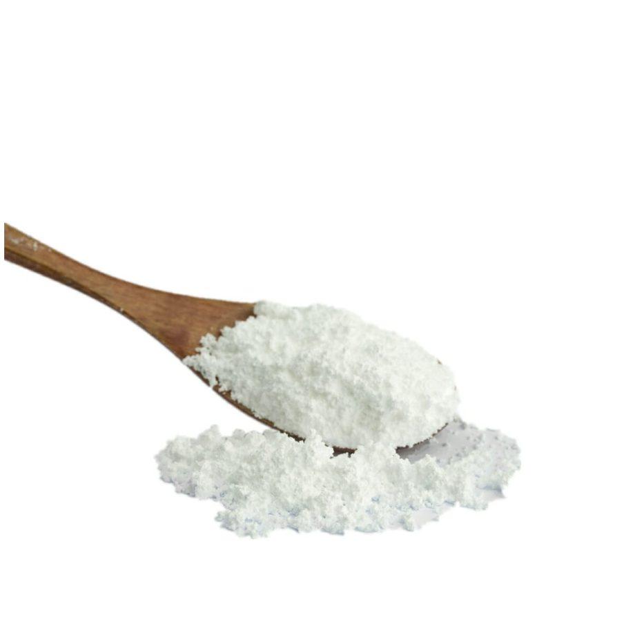 Bulk Food Additives Enzyme Invertase Powder Invertase Enzyme