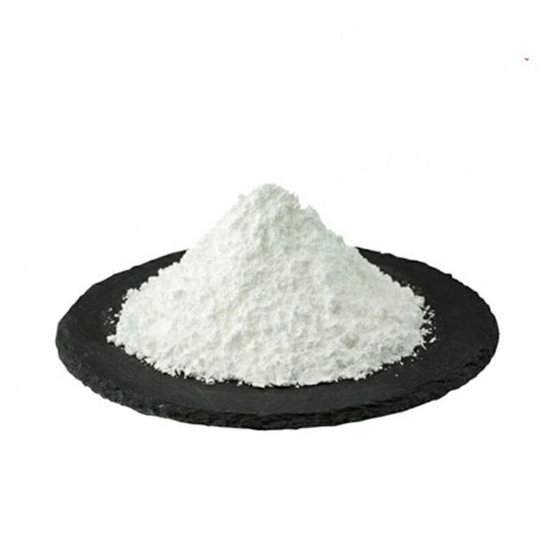 CAS 9002-13-5 100000u/g Urease Enzyme Powder