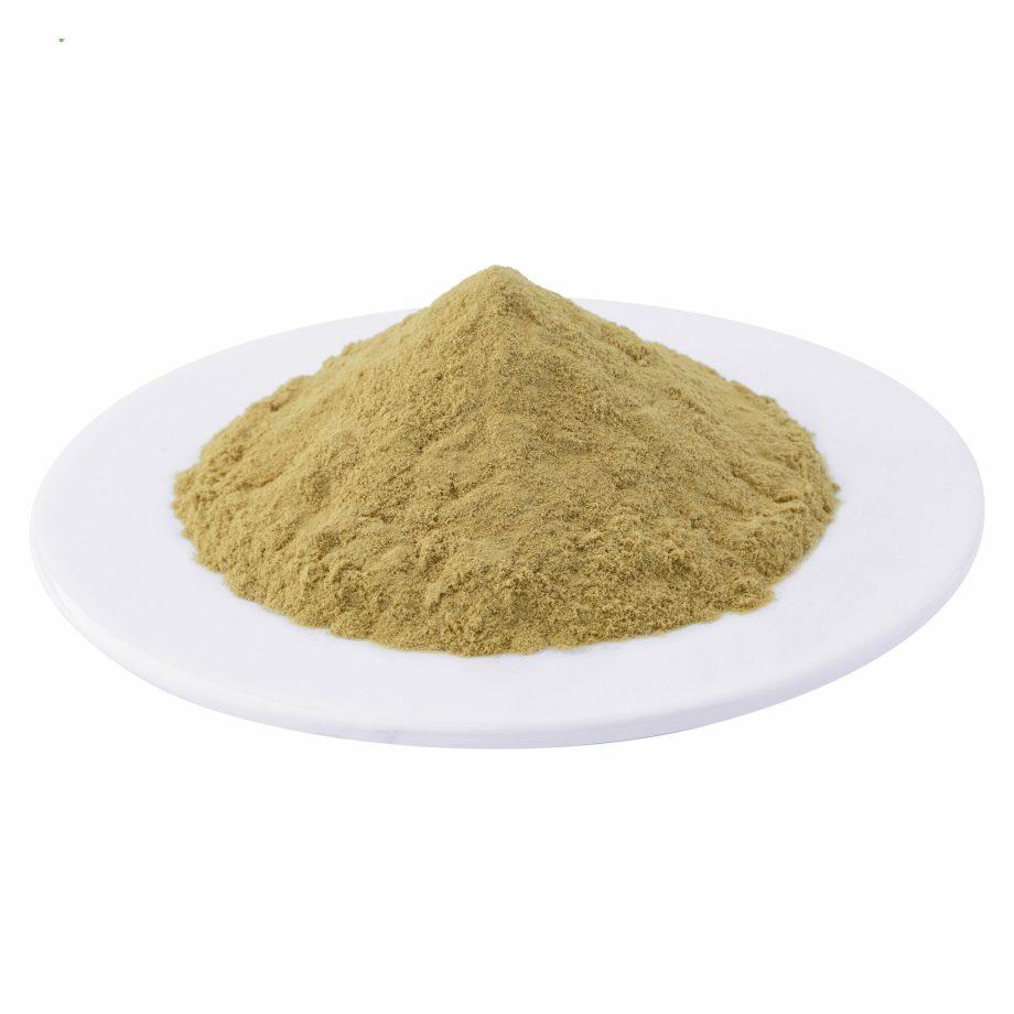 CAS 9025-49-4 High Purity Aspergillus Acid Protease Enzyme