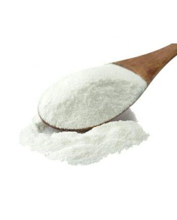 Calcium Pantothenate Powder D-Calcium Pantothenate CAS 137-08-6