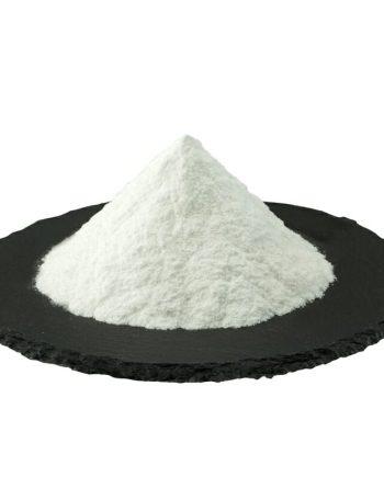 Chymosin CAS 9001-98-3 Rennet Powder 20000u/g Chymosin Powder