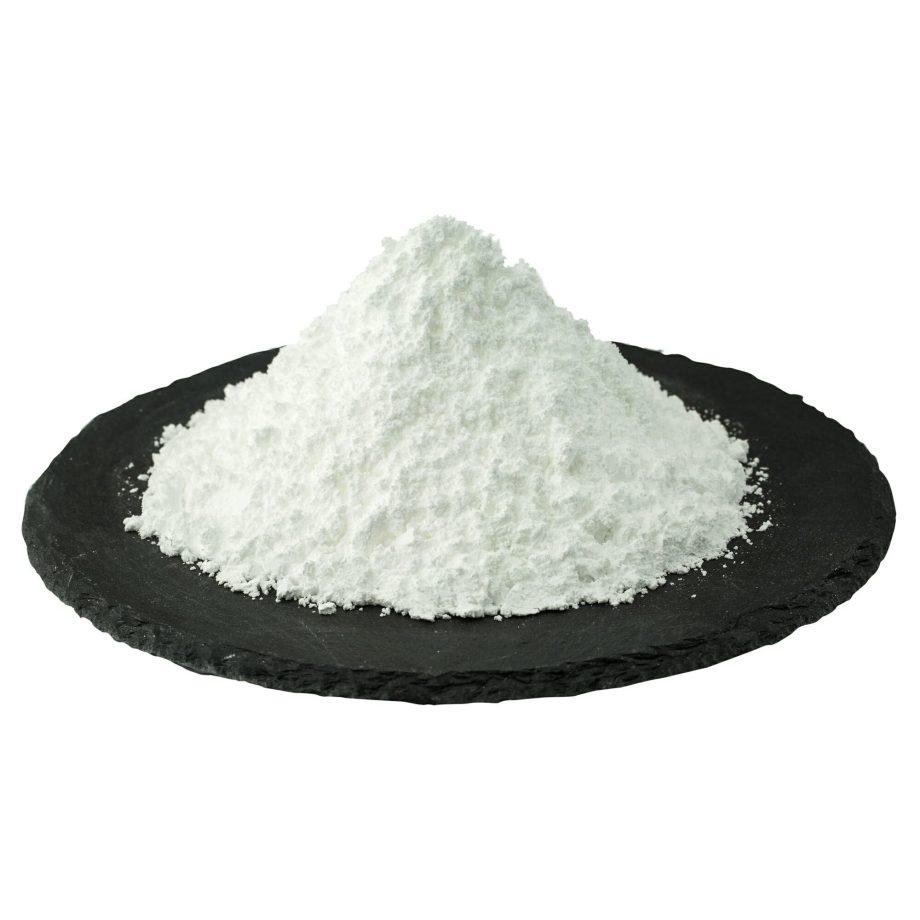 Digestive Enzyme Powder Compound Enzyme Powder In Bulk