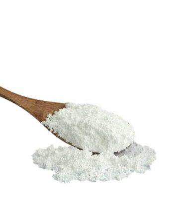Food Grade Price Powder Lactase Enzyme