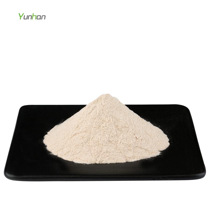 Food Grade Water Soluble Soybean Peptide Hydrolase