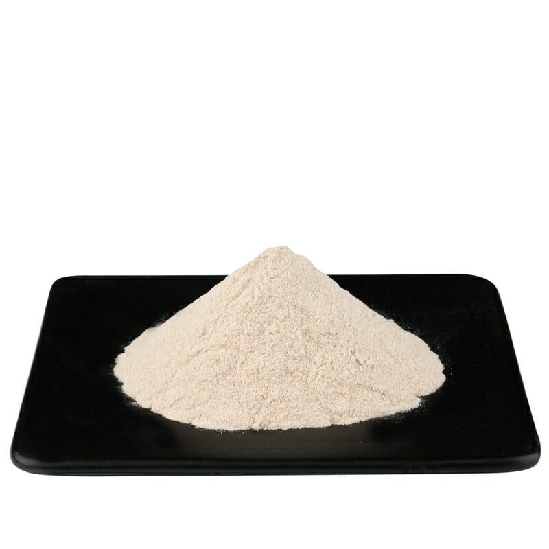 Health Care Product Bulk Best Price High Activity Powder Food Grade Lysozyme