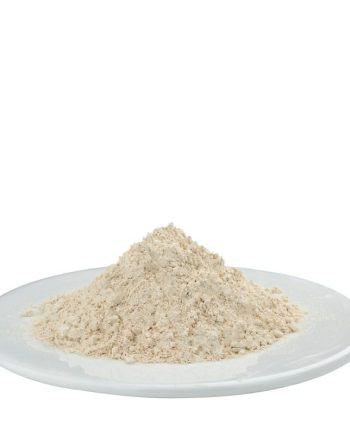 High Concentrate Food Additive Grade Supplement Price Enzyme Powder Lipase for Bread Cheese