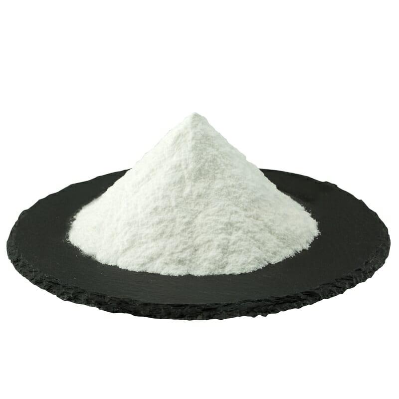 Lactase Powder 50000ALU/G Lactase Enzyme Powder CAS 9031-11-2