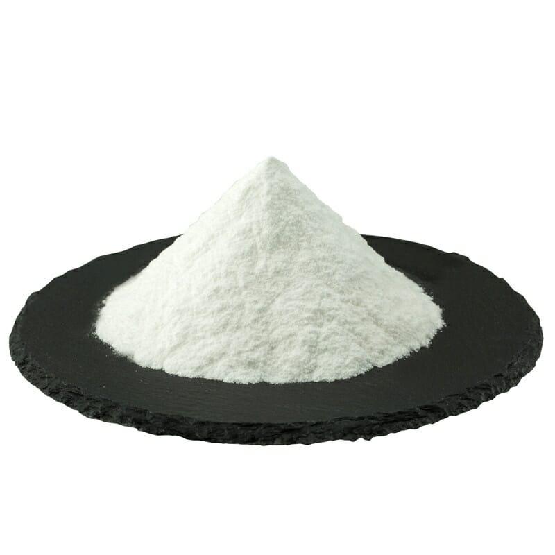 Lipase Enzyme Powder Enzymatic Activity 20000u/g Lipase Food Grade