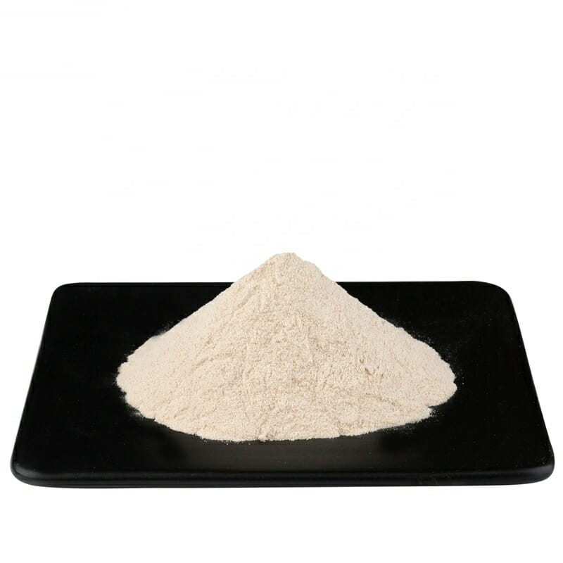 Powder Alpha-Amylase High Temperature  Enzyme Alpha Amylase for Bread Improver