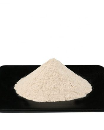 Pure Natural Bulk Enzyme Catalase Powder CAS 9001-05-2 High Enzyme Activity 50000u/g