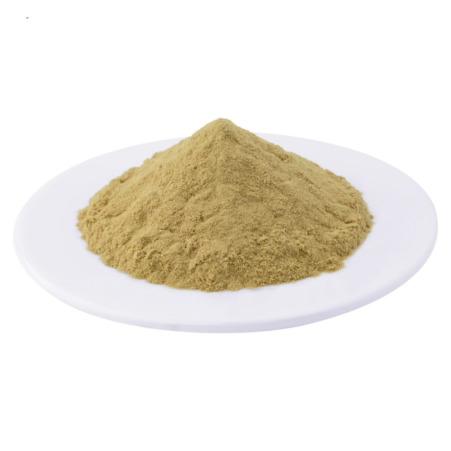 Pure Natural Neutral Protease Enzyme Powder Serrapeptase Enzyme 200000u/g