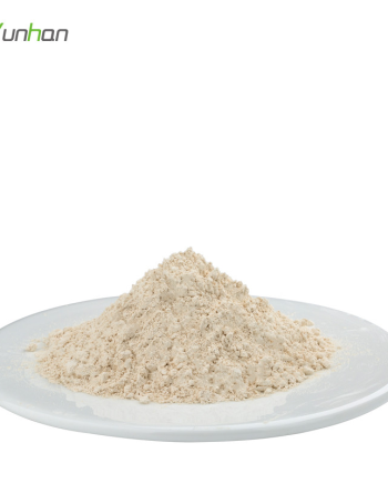 Supplement Food Grade Ethylparaben Best Price Catalase Enzyme Pure Catalase Powder