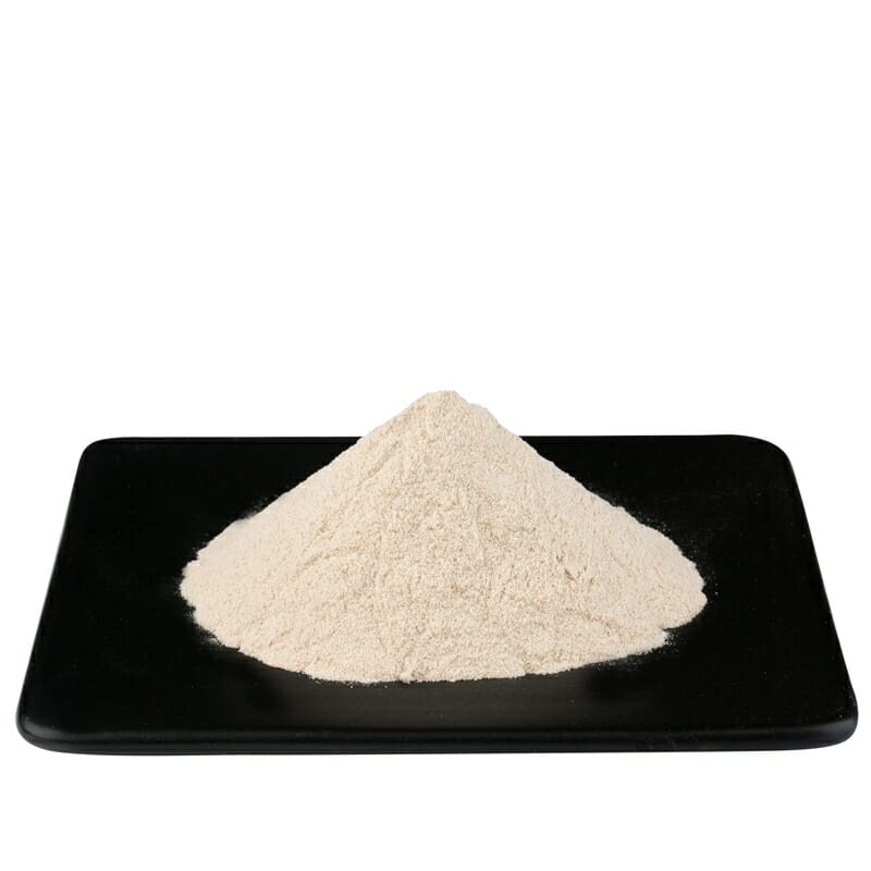 Supply Food Ingredients Condiment Nutrition Fortified Food Grade Yeast Extract Enzyme