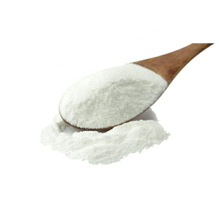 Urease Enzyme Powder 100000u/g Urease Enzyme Powder CAS 9002-13-5