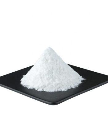 Xylanase Enzyme Powder Enzymatic Activity 10000u/g CAS 9025-57-4